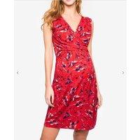 2019 New Women Casual Maxi Dress 1pcs Sleeveless Maternity Floral Dress