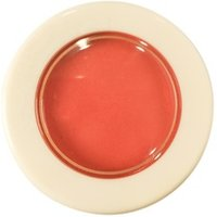Factory OEM Your Own Brand Makeup Natural Blusher on Cheek Colors Private Label Blush Face Pallet