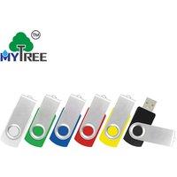 'Free Samples Usb Flash Pen Memory Stick Drive 16gb 4 8 16 32 Gb Wholesale 8gb 16gb 32gb 64gb 128gb Usb 3.0 Flash Drive