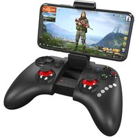HOCO GM3 PCB Continuous Play Joystick Mobile Phone Game Controller