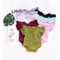 2019 wholesale children boutique clothing new arrivals baby sets high quality girls boutique fall clothes hot sale kids clothing