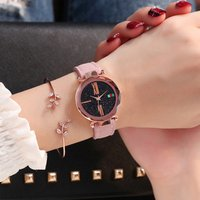 Luxury Ladies Bangle Watches for Women Cheap Really Cheap Charming Watch Dress Quartz Wrist Clock Watches