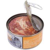'Flavor Canned Pet Food Wet Dog Food Jerhigh Dog Food