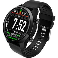 Wholesale Kingwear KC06 Waterproof IP67 4G Smartwatch Wifi, Multi Sports GPS Android Smart Watch Phone
