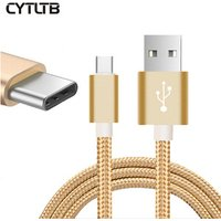 Fast charging 2A type-c cable  mobile charger usb cable for samsung galaxy NEXUS 5X/6P LG G5 Mobile Phone cable