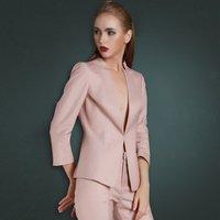 Blazer Design For Girl Women Suit Slim Fit Office Wear Suit
