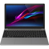 YEPO Factory Store  Aliexpress Online Shopping Laptop Computer 15.6 inch Core i3 Netbook computer