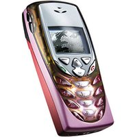 refurbished used feature phone for nokia 8310 mobile phone