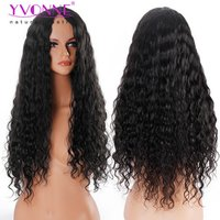 Silk top glueless cap Indian hair full lace wig double knotted