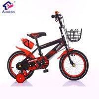 high quality kids bikes boy types 12 14 16 18 20 inches bike steel rim steel frame bike
