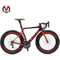 700C*440/480/500/520/540MM carbon road bike frame Ultegra 6800 groupsets 22S racing carbon road bike ultegra