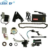 Electric Bicycle Conversion Motor Kit / Cycle Kit /Scooter electric bike
