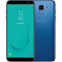 mobile phone for samsung J6  J600 2018   dous