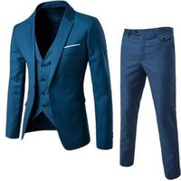 High Quality New custom Mens Suits Wholesale Business Man Suit