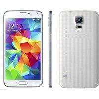 used  mobile phone for samsung S5  G900  original refurbished