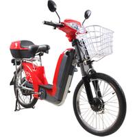New Product ce electric bike / e bike / electric bicycle 2018 / elektrikli araba