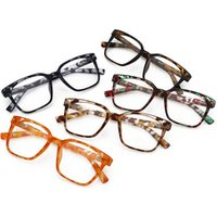 Custom made new model cheap glasses optical frames aluminum temple spectacles eye glass manufacturers in china