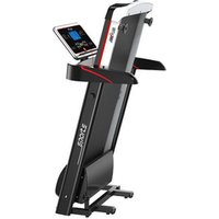'1.5hp Dc Motor Home Gym Fitness Folding Running Machine Walking Treadmill