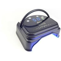 Wholesale Price 64W Ibelieve Gel Rechargeable Cordless Uv Led Cordless Nail Lamp For Curing Uv Led Gel Polish