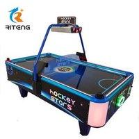 2018 new hockey star air hockey table for sale