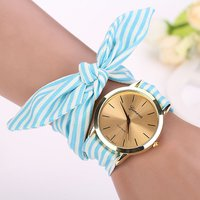 Hot Selling Watch Womens Fashion Luxury Dress Analog Watches Minimalist Quartz Ultra Thin Watch for Women