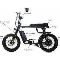 2019 electric bicycle hub drive MAC motor 1000w high speed and quality popular ebike