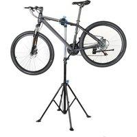 Atli bicycle display floor rack repair bike stand/bike repair stand