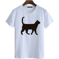 Custom Your Fashion Tshirt Low MOQ Plain T-shirt Printing Men Cheap Cotton Plain Short Sleeve T shirt, 100% Cotton Tshirt