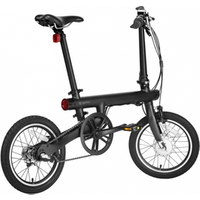 2018 New arrival xiaomi 14.5kg wheel fast 48v electric bicycle
