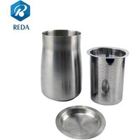New design and hot selling coffee percolator filter/stainless steel coffee/tea infuser
