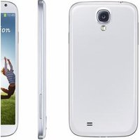 used  mobile phone for samsung S3mini  I8190  original refurbished