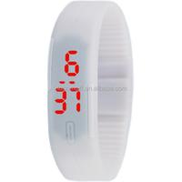 Custom logo waterproof smart wrist watch kids hand watches