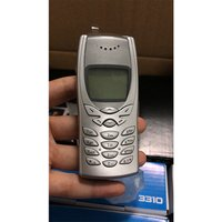 original refurbished mobile phone 8250 for nokia 8250 5310 8210