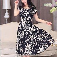 1.65 USD WQ027 High quality elastic ice silk cool 2018 summer sexy dress women dresses