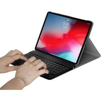 'Tablet  Magnetic Case With Keyboard For Ipad Pro 11 Inch 2018