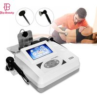 back knee pain relief tecar therapy monopolar rf surgical diatermia indiba machine
