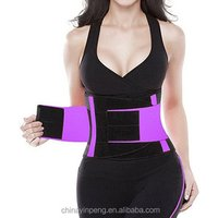Neoprene latex waist trainer for women Plus Size Slim Body Shaper Girdles Corsets,waist trainer shapers/waist trainer corset
