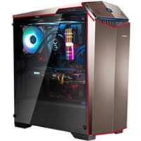 Ipason Best Oem R7 2700 Gtx 1060 Ddr4 8G Led Monitor Desktops Gaming-Pc