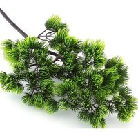 'K-3025 High Quality Artificial Pine Branches For Home&office Decoration