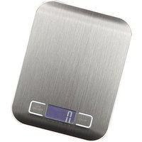 'Household Smart Electronic Platform Scale Digital Weighing Food Kitchen Scale