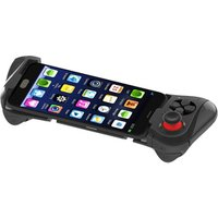 Mocute058 PUBG R11 Trigger Buttons Mobile Phone Gaming Controller L1R1 Fire Key joystick 2019 Hot Game Accessories