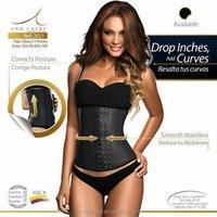 high quality custom ann cherry waist trainer ann cherry waist trainer corset waist cincher ann cherry