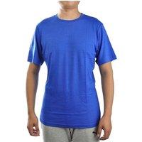 Merino Wool Brand Crop Top T Shirt Manufacturer