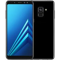 mobile phone for samsung A8 2018 dous