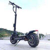 Shenzhen City New Fashion 3200W Brushless Motor Folding Electric Bike 3000w electric motorcycle / e bike / electric bicycle