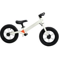 High Quality and Popular 12  inch kids baby children balance  bike with aluminum alloy frame  bicycle cycle for 3-10 years older