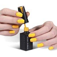 UNNA Soak-Off Painting Nail Art Set LED UV Gel Nails Kit Gel Kit Color Gel Nail Polish