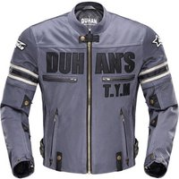 Breathable DUHAN Motorcycle Jacket Design Custom Motorcycle Jackets Motocross Jacket For Summer