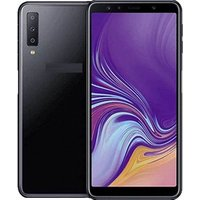 mobile phone for samsung A750 A7 2018   dous