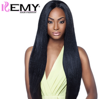 Brazilian Hair Weave Bundles Straight 100% Human Hair 30 32 40 Inch 34 Bundles Natural Color Raw Virgin Hair Extension